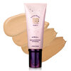 *พร้อมส่ง*Etude Precious Mineral BB Cream Bright Fit #W13